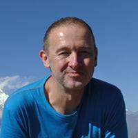 Jan Toul